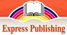 express_publishing